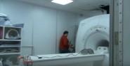 جهاز IRM بالمستشفى الجهوي «مولاي علي الشريف» بدعم من قطر