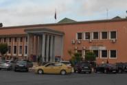 القضاء يؤيد الحكم الابتدائي ضد قتلة الطالب إزم