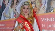 """أكادير تستعد لاحتضان الدورة الرابعة لحفل اختيار وتتويج ملكة جمال الأمازيغ """"ميس أمازيغ """" 2017"""