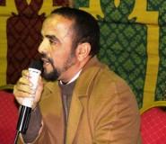 الفصل الدراسي في المدرسة العمومية بالمغرب بين العنف والعنف المضاد