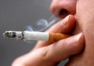 هل تريد الإقلاع عن التدخين؟