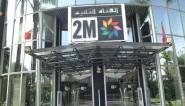 صحف الأربعاء:صحافية تجر المدير العام ل2M إلى القضاء