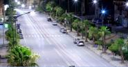 درعة تافيلالت: رصد أزيد من 1,65 مليار درهم لإنجاز برنامج تحديث وصيانة الشبكة الطرقية