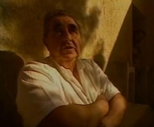 """نادر .. تعرف  على""""موغا"""" الذي كان يجند أبناء الجنوب الشرقي للعمل في مناجم الفحم في فرنسا"""