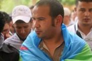"""الرباط : إعلان عن توقيع كتاب المعتقل السابق عن القضية الأمازيغية """"حميد أعطوش"""" يوم السبت المقبل"""