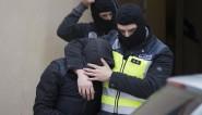 مخبر مغربي بإسبانيا يورط مغربيين في الإرهاب مقابل مبالغ مالية