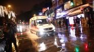 بعد أسبوعين من الفرار.. تركيا تعتقل منفذ هجوم الملهى الليلي