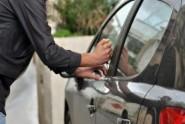 تفكيك شبكة متخصصة في سرقة السيارات بميدلت