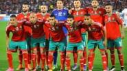 المنتخب الوطني يتعرف على خصمه في ربع نهائي كأس افريقيا