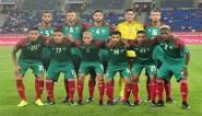 قبل اللقاء الحاسم.. هذا تاريخ مواجهات المنتخبين المغربي والإيفواري