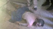 """تنغير: بعد إضرام النار في جسده… هذا هو مصير """"بوعزيزي أمسمرير"""""""
