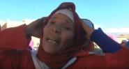 صرخة امرأة من المغرب العميق..«إنغْايَغْ أخوب ْنْ واضو ونطلب منكم أن تنقلوا الرسالة للملك»