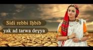 """الفنانة بلاح إبنة الحسيمة تطلق أغنيتها """"أنزار"""" على إيقاع التراث الريفي واستحضار أساطير الأمازيغ القدامى"""