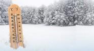 مديرية الأرصاد: طقس بارد في تنغير مستمر الى غاية يوم الجمعة المقبل