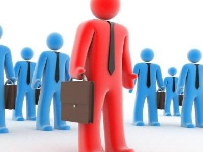 المغرب يفقد 37 ألف منصب شغل خلال 2016