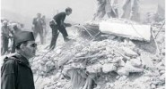 على بعد أيام من ذكرى نكبة الزلزال المدمرة لسنة 1960 هزة اليوم بأكادير المفزعة هي الأقوى مقارنة مع الهزات الاعتيادية