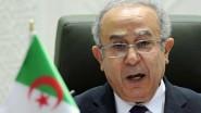 """الخارجية الجزائرية تنتفض ضد تقرير أمريكي وصفها بـ """"الدولة غير الحرة"""""""