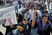 البطالة تصل مستويات قياسية في المغرب ومندوبية الحليمي تدق ناقوس الخطر