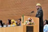 دول أوروبية ترحب بعودة المغرب للاتحاد الافريقي