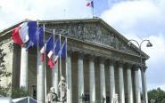 """خارجية فرنسا تشيد بالإنسحاب المغربي الأحادي الجانب من """"الكركارات"""""""