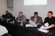المديرية الإقليمية لوزارة التربية الوطنية و التكوين المهني بورزازات تتواصل مع مختلف الفاعلين و الشركاء حول الرؤية الاستراتيجية لإصلاح المدرسة المغربية