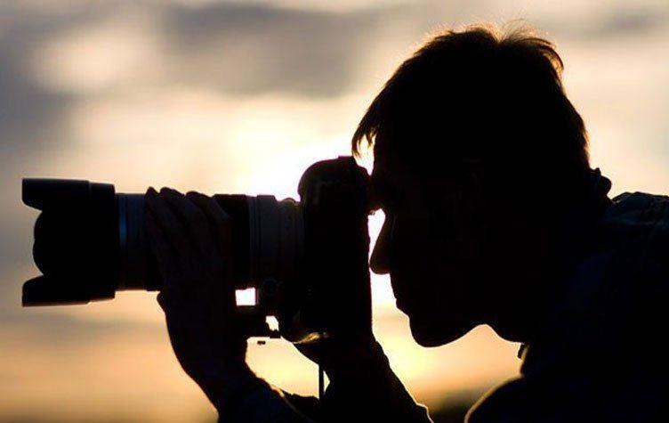 تنغير : تنظيم مسابقة احسن المصورين الفوتوغرافيين بجهة درعة تافيلالت