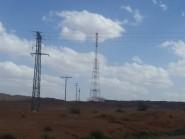 تنجداد: معاناة ساكنة فركلة السفلى مع شركة اتصالات المغرب، من يوقف هذا الحيف؟ + الصور