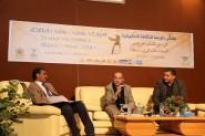 """زاكورة: الشباب في صلب اهتمام النسخة السابعة لملتقى """"تاورسا"""" للثقافة الأمازيغية"""