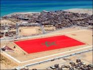ملف الصحراء المغربية : زمن الدفاع قد ولى وزمن الهجوم قد حل