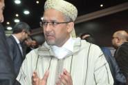 شوباني يتهم الخازن الإقليمي بعرقلة عمل مجلس جهة درعة تافيلالت