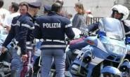 العثور على جثة فتاة مغربية عارية بإيطاليا
