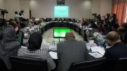 في أول جلسة للأسئلة الكتابية بمجلس الجهة الشوباني يكشف الحصيلة المالية ل 57 اتفاقية