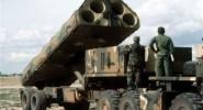 خبير عسكري: المغرب تكفيه 3 ساعات فقط لاجتياح الجزائر