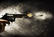 بعد البرلماني ميرداس.. مقتل ملياردير بآسفي رميا بالرصاص