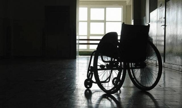 جمعية بتنغير تكشف عن هشاشة واقع ذوي الاحتياجات الخاصة