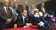 """اشتراطات """"البيجيدي"""" تُهدد بإفشال المشاورات الحكومية"""