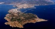 """إسبانيا تدرس إمكانية فتح معبر سبتة المحتلة لجميع المغاربة بدون """"فيزا"""""""
