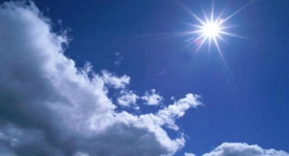 توقعات مديرية الأرصاد الجوية لطقس اليوم الجمعة