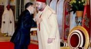 رسميا : اللائحة الكاملة لوزراء حكومة سعد الدين العثماني