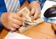 صحف: هناك مخطط سري لتحويل جمعيات القروض الصغرى إلى أبناك لسرقة أموال الفقراء