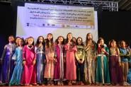 تنغير : مهرجان المضايق للطفولة في دورته الأولى فرصة لإبراز الإبداعات الفنية والثقافية لرجال ونساء الغد