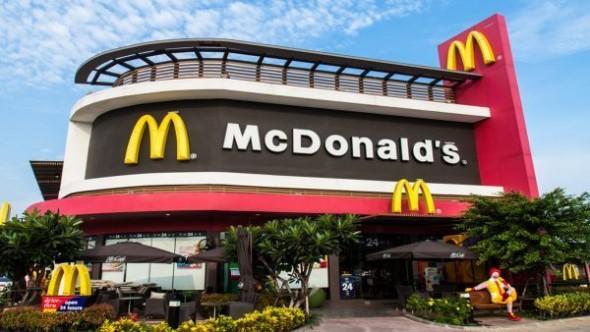 """بعد استهداف شرطيين انفجار يهز مطعم""""ماكدونالدز"""" بفرنسا"""