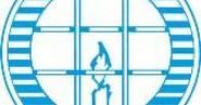 فرع الجمعية المغربية لحقوق الإنسان بتنغير :« إيديا » ضحية جديدة من ضحايا انتهاك الحقوق الاقتصادية والاجتماعية لساكنة تنغير