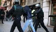 اعتقال مغربيين اثنين ونيجيري في دكار للاشتباه بأنهم ارهابيون