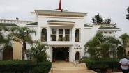 وزارة الداخلية تصدر تعليمات صارمة لرفع عدد من مهام التفتيش و الإفتحاص بالجماعات المحلية
