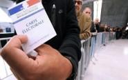 الإنتخابات الرئاسية بفرنسا تنطلق وسط مخاوف على مصير اليورو