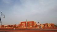 تنغير : مكتب العربي بن الشيخ يقرر توقيف الحارس العام بمعهد التكنولوجيا التطبيقية