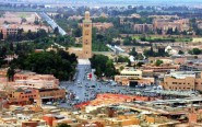 البنك الدولي:المغرب متأخر نصف قرن عن أوروبا (صحف)