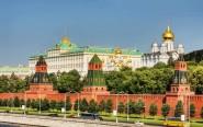 لا حاجة للمغاربة بعد اليوم لتأشيرة دخول الأراضي الروسية