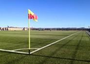 """تنجداد : جمعية النخيل للتنمية والثقافة بتمردولت تنظم """"دوري النخيل لكرة القدم النسائية"""""""